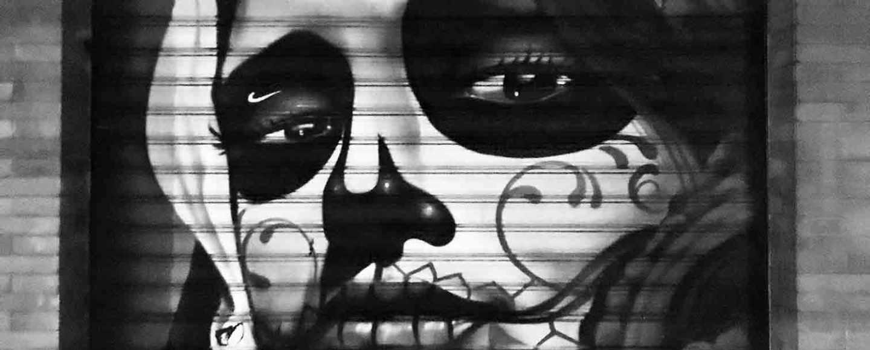 Caprichos Personales - Serendipia. Poesía y fotografía de SergioMiramos